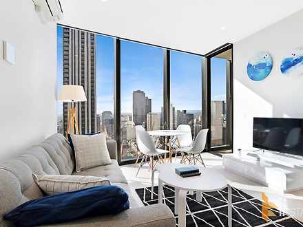 Apartment - 3909/135 A'beck...