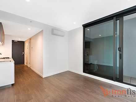 Apartment - 1003/7-23 Macke...