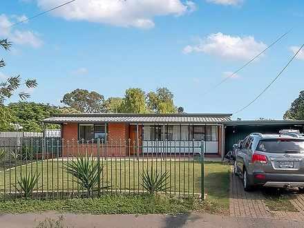 House - 41 Greenwood Cresce...