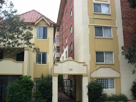 Apartment - 71/138 Adelaide...