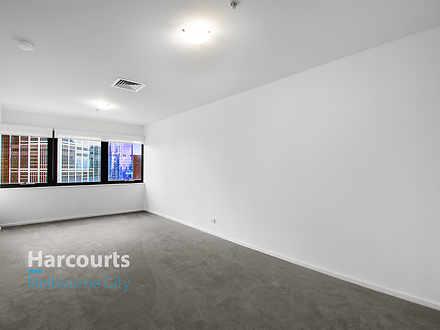Apartment - 250 Elizabeth S...
