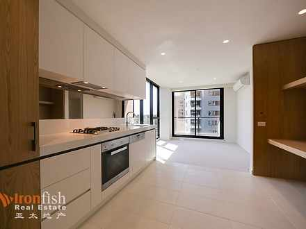 Apartment - 515/4-10 Daly S...