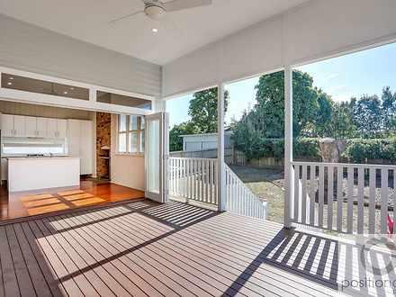 House - 34 Adelaide Street,...
