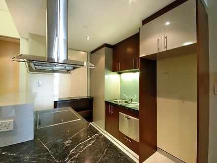 Apartment - 5/255 Adelaide ...