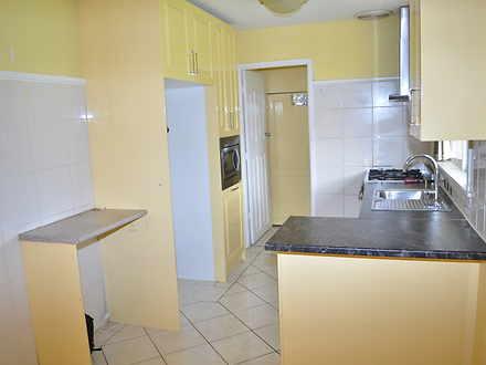 House - 17 Bombala Street, ...