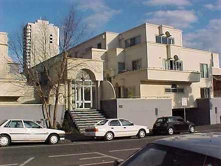 Apartment - 43-51 Jeffcott ...