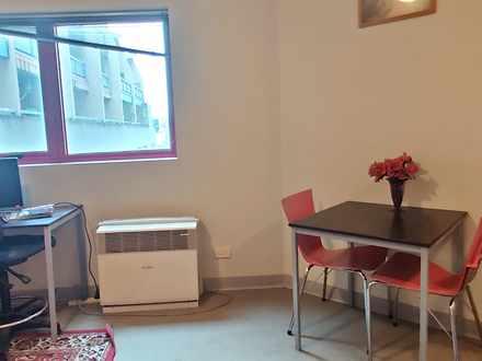 Apartment - 528 Swanston St...