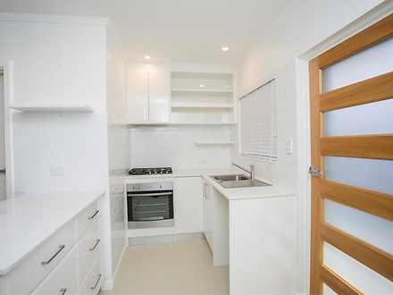 Apartment - 30/290-292 Stir...