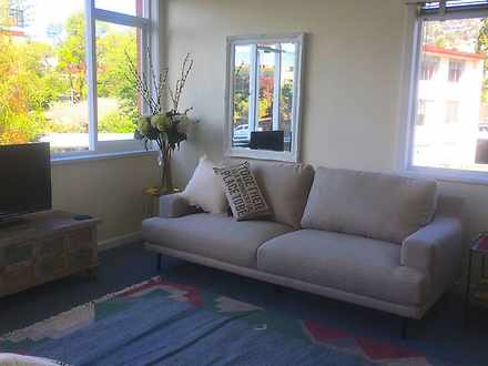 Apartment - Sandy Bay 7005,...