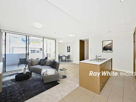 Apartment - 139/2 Browne Pa...