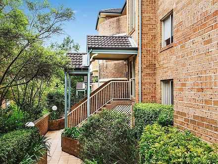 Apartment - 15/7 Linda Stre...