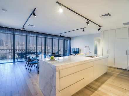 Apartment - 9 Edmondstone S...