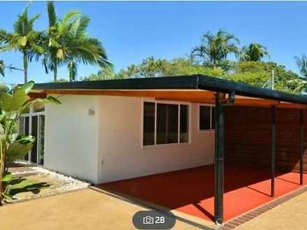 House - 43 Oxley Street, Ed...