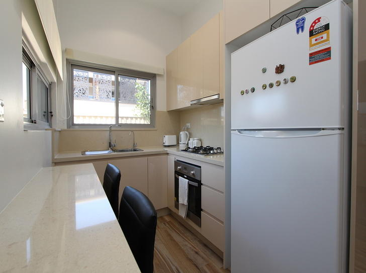 5A Macdonald Street, Ramsgate 2217, NSW Flat Photo