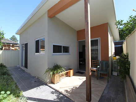 5A Macdonald Street, Ramsgate 2217, NSW Flat Photo