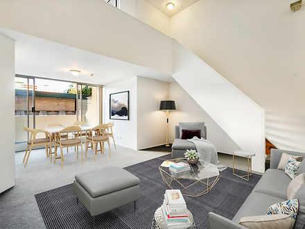 Apartment - 122/1 Missenden...