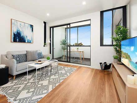 Apartment - UNIT 111/1562 C...