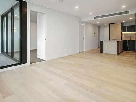 Apartment - 206/1 Meriton S...