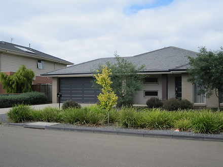 House - 19 Goldwood Drive, ...