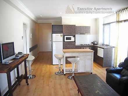 Apartment - APT 57/418 Murr...