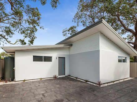 4B Waterloo Avenue, Woy Woy 2256, NSW Villa Photo