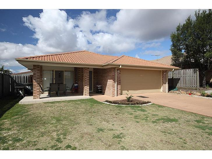 House - 15 Scottsdale Stree...