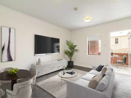 Apartment - 205/10B Challis...
