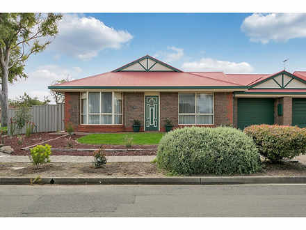 House - 42A Whysall Road, G...