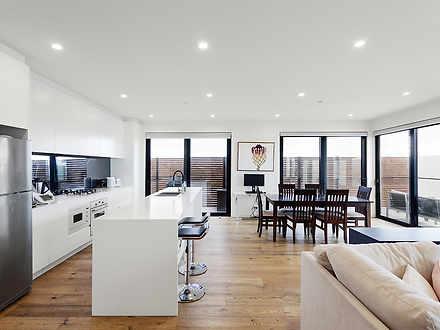 Apartment - 305/112 Mimosa ...