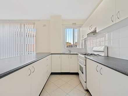 Apartment - 1/4 Podmore Ave...