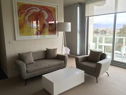 Apartment - 620/33 Warwick ...