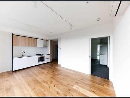 Apartment - 121-133 Rosslyn...