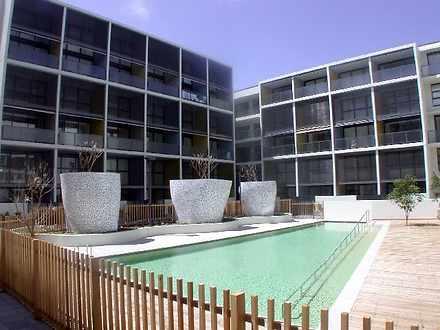 Apartment - N104/2-6 Mandib...