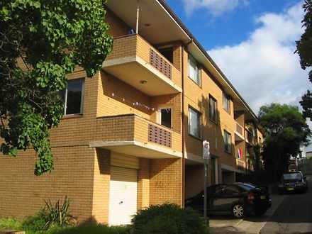 Apartment - 8/9 Bayley Stre...