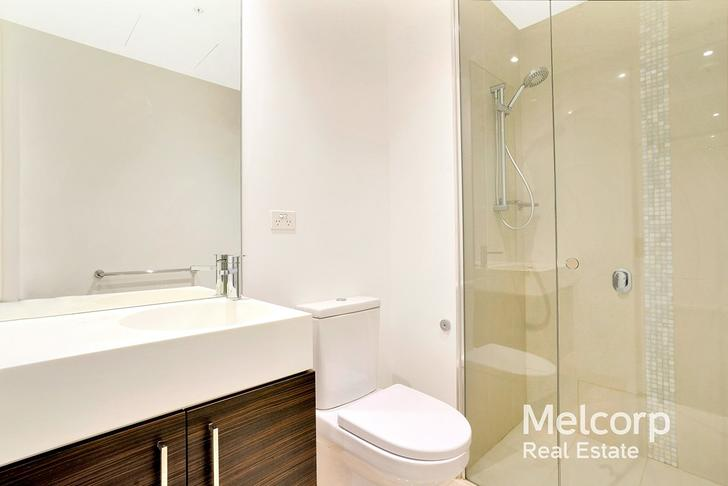 1114/9 Power Street, Southbank 3006, VIC Apartment Photo