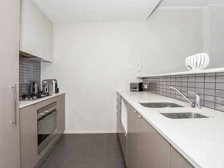 Apartment - 109/140 Maroubr...