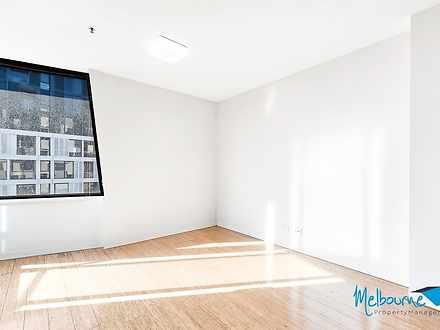 Apartment - 310/1 Lygon Str...