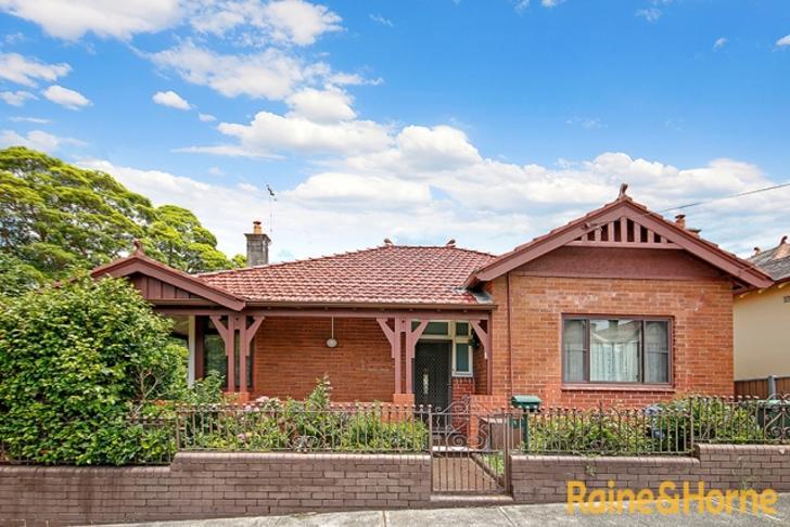1 Douglas Street, Stanmore 2048, NSW House Photo