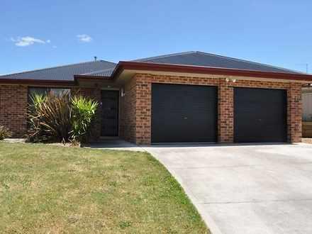 54 Sundown Drive, Kelso 2795, NSW House Photo