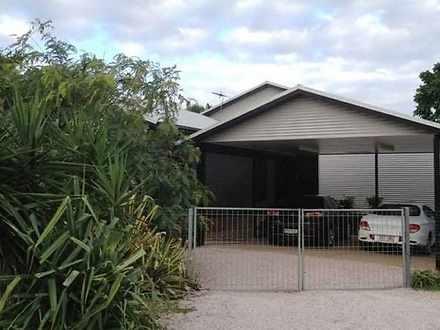 49-51 Topton Street, Alva 4807, QLD House Photo