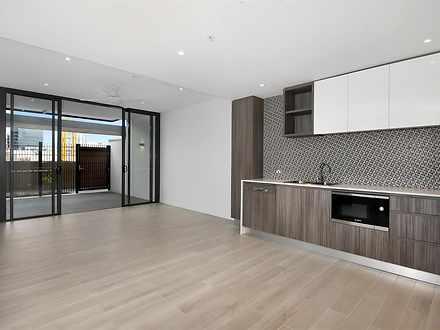 Apartment - 1037/12 Longlan...