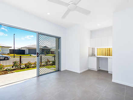 House - Caloundra West 4551...