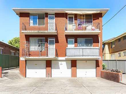 Apartment - 2 / 60 Colin St...