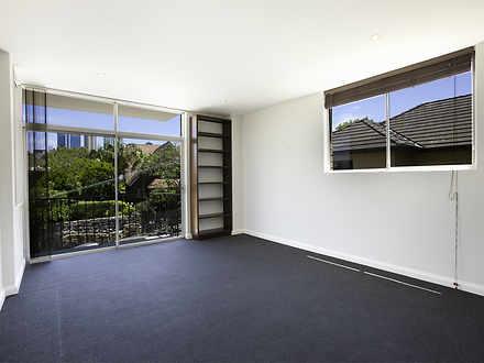 Apartment - 8/42 Ben Boyd R...