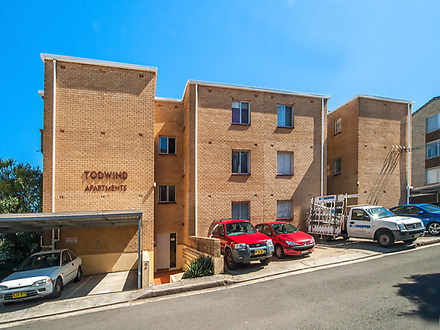 Unit - 26/2 Kennedy Lane, K...