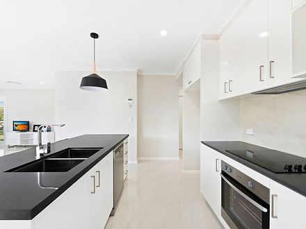 Duplex_semi - 4/134 Perth S...