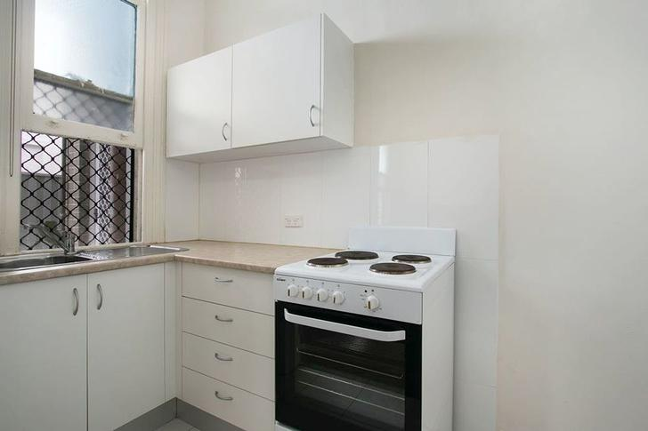 3/31 George Street, Marrickville 2204, NSW Apartment Photo