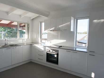 Apartment - 4/9 Rutland Str...