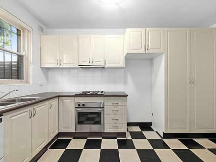 Apartment - 2/14 Hastings S...
