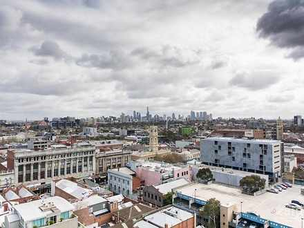 1110/15 Clifton Street, Prahran 3181, VIC Apartment Photo